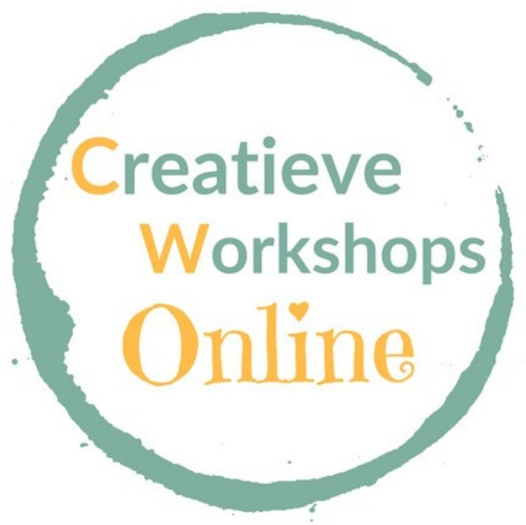 Creatieve Workshops Online
